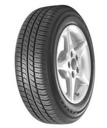 Pneu radial - TOYO - PNEU TOYO 145/80R13 75T 350 par Pneu collection