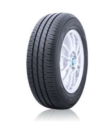 Pneu radial - TOYO - PNEU TOYO 195/70R14 91T NANOENERGY3 par Pneu collection