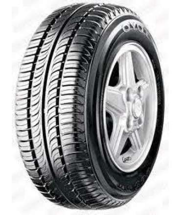 Pneu radial - TOYO - PNEU TOYO 205/70R14 95T 330 par Pneu collection