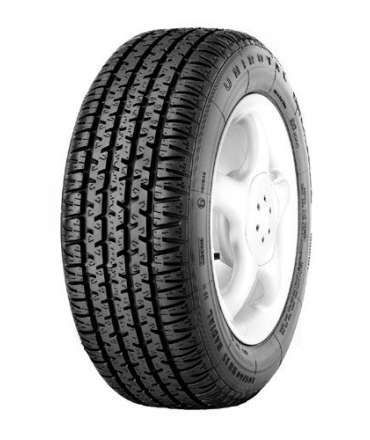 Pneu radial - UNIROYAL - PNEU UNIROYAL 195/55R13 80H RALLYE 340 par Pneu collection