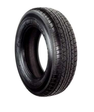 Pneu radial - AVON - PNEU AVON 205/70R15 95V CR28 par Pneu collection