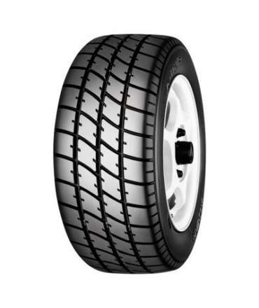 Pneus compétition - YOKOHAMA - PNEU YOKOHAMA 185/60R13 80H ADVAN A021R par Pneu collection