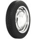 Pneu radial - FIRESTONE - PNEU FIRESTONE 145R14 76S F560 par Pneu collection