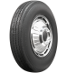 Pneu diagonal/conventionnel - FIRESTONE - PNEU FIRESTONE 520-13 70P deluxe black par Pneu collection