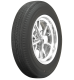 Pneu diagonal/conventionnel - FIRESTONE - PNEU FIRESTONE 560-15 79P deluxe black par Pneu collection