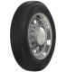 Pneu diagonal/conventionnel - FIRESTONE - PNEU FIRESTONE 500/525-16 82P deluxe black par Pneu collection