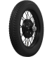 Pneu diagonal/conventionnel - FIRESTONE - PNEU FIRESTONE 440/450-21 75P deluxe black par Pneu collection