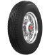 Pneu diagonal/conventionnel - FIRESTONE - PNEU FIRESTONE 750-17 94P Balloon black par Pneu collection
