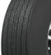 Pneu diagonal/conventionnel - FIRESTONE - PNEU FIRESTONE D70-14 89S Wide oval RWL par Pneu collection
