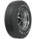 Pneu diagonal/conventionnel - FIRESTONE - PNEU FIRESTONE G70-14 97S Wide oval RWL par Pneu collection