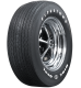 Pneu diagonal/conventionnel - FIRESTONE - PNEU FIRESTONE F60-15 94S Wide oval RWL par Pneu collection