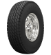 Pneu diagonal/conventionnel - FIRESTONE - PNEU FIRESTONE 820-19  dirt track GROOVED REAR par Pneu collection