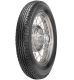 Pneu diagonal/conventionnel - UNIVERSAL TIRE - PNEU UNIVERSAL 475/500-19 76P Model A black par Pneu collection